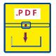 image import.jpg (8.4kB) Lien vers: https://etreserasmus.eu/?Module1It/download&file=MAP_MOD1.pdf