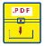 image fichierpdf.jpg (5.5kB) Lien vers: https://etreserasmus.eu/?Module2/download&file=retisociali1.pdf