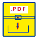 image import.jpg (8.4kB) Lien vers: https://etreserasmus.eu/?Module2/download&file=Mmap_Module_2.pdf