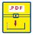 image pictofiche.png (0.7kB) Lien vers: https://etreserasmus.eu/?Module5It/download&file=M5_profilo_competenze_professionali.pdf