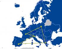 image europe.png (0.2MB)