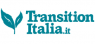 image logo_transition_italia300x138.png (14.6kB) Lien vers: http://transitionitalia.it/