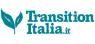 image logo_transition_italia300x138.png (14.6kB) Lien vers: http://transitionitalia.it/