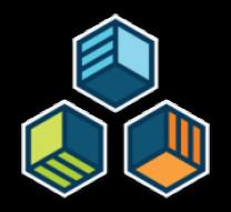 image Open_Badges__Logo.png (20.2kB) Lien vers: https://fr.wikipedia.org/wiki/Badges_ouverts_Mozilla