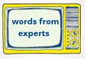 expert Lien vers: https://etreserasmus.eu/?Videotheque#expert